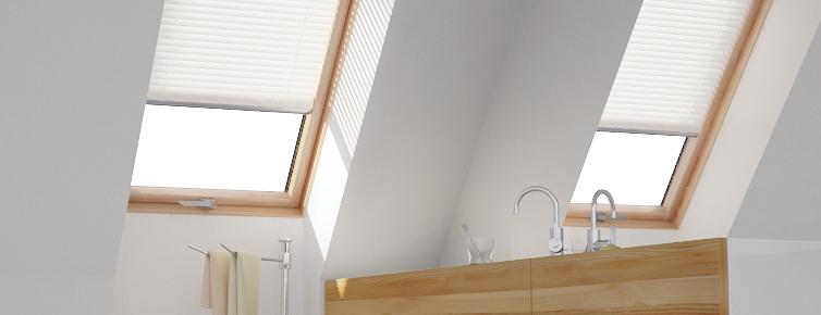 store fenetre de toit pas cher elegant velux store. Black Bedroom Furniture Sets. Home Design Ideas